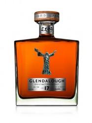 Glendalough - Mizunara Cask Finish - 17 years old