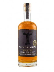 Glendalough - Madeira Cask Finish
