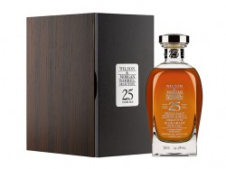 1993er Glen Grant - Oloroso Finish - 25 years old