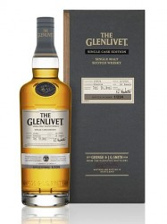 The Glenlivet - Glencuie - 16 years old