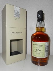 1996 Glenrothes - My Lovely Valentine - 23 years old