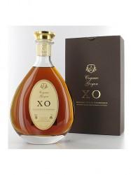 Cognac Goyon X.O Carafon (Neue Abfüllung)