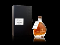 Cognac Normandin-Mercier - Grande Champagne Rare - 50 years old