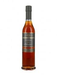 Cognac Grönstedts X.O Authentique