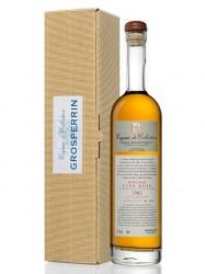 1983er Cognac Jean Grosperrin - Fins Bois - 33 years old