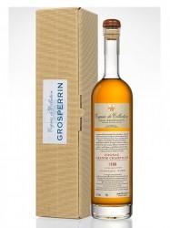 1988er Cognac Jean Grosperrin - Grande Champagne - 31 years old