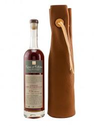 Cognac Jean Grosperrin No. 24 Heritage
