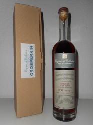 Cognac Jean Grosperrin - Heritage No. 45