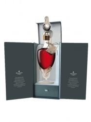 Cognac Hardy - Noces de Perle - Special Reserve