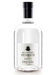 Henrich Eleven Dry Gin