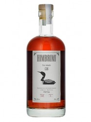 Himbrimi Pure Icelandic Old Tom Gin