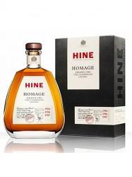 Cognac Hine - Homage -  (1 Liter)