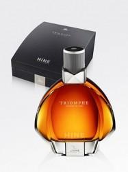 Cognac Hine - Triomphe -