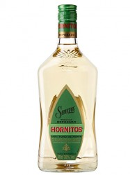 Tequila Sauza Hornitos - Reposado -