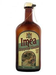 Imea Gineprina d`Olanda Gin 1897