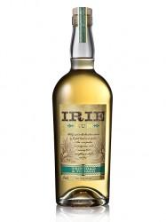 Irie Trinidad Rum