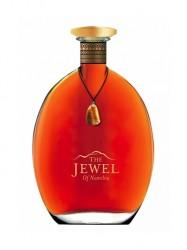 Brandy Jewel of Namibia