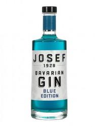 Josef Bavarian Gin - Blue Edition