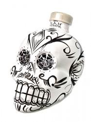 Tequila KAH - Blanco -