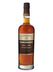 Rhum Karukera - Reserve Speciale