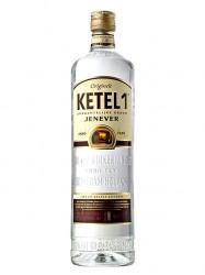 Ketel 1 Jenever  (1 Liter)