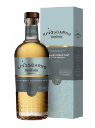 Kingsbarns - Family Reserve - Limited Release 2020