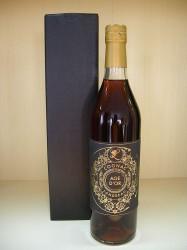 Cognac Landreau - Age d`Or
