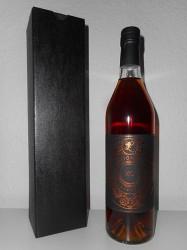 Cognac Domaine Landreau X.O