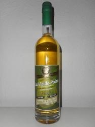 2006er La Vieille Poire - Selection Privée