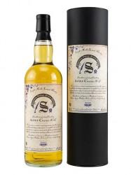 2011er Ledaig Cuvée 6 - Côtes des Provence - 8 years old