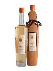 Lheraud Liqueur - Abricot au Cognac