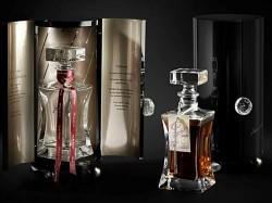 Cognac Lheraud - Art du Temps - New Edition