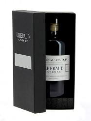 Cognac Lheraud VSOP Édition Limitée