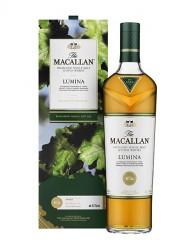 The Macallan - Lumina -