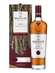 The Macallan - Terra -