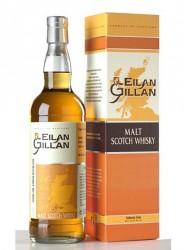 1997er Macduff - Eilan Gillan - 15 years old