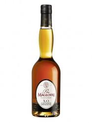 Calvados Pere Magloire X.O