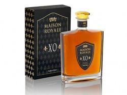 Brandy Maison Royale X.O