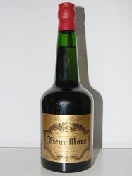 Aimé Boucher Vieux Marc de Loire