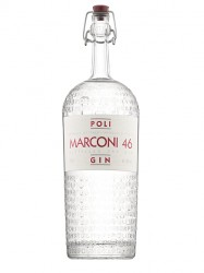 Gin Poli - Marconi 46