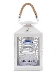 Gin Mare - Lantern Limited Edition