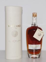 Brandy Mascaro Rare Ego X.O Extra Old