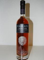 Brandy Mascaro Narciso
