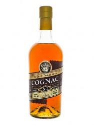 Cognac Merlet X.O - The Secret Treasures