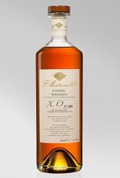 Cognac Frederic Mestreau X.O No. 08 Borderies
