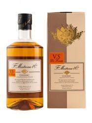 Cognac Frederic Mestreau VS De Luxe