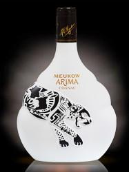 Cognac Meukow - Arima -