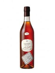 Cognac Meukow - Rarissime -