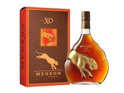 Cognac Meukow X.O