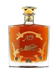 Rum Millonario X.O Reserva Especial